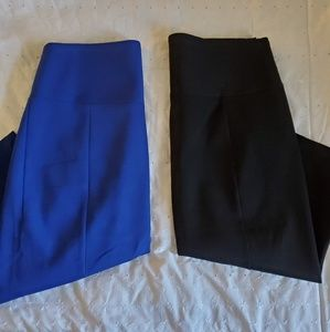 Express Pencil Skirt Size 6